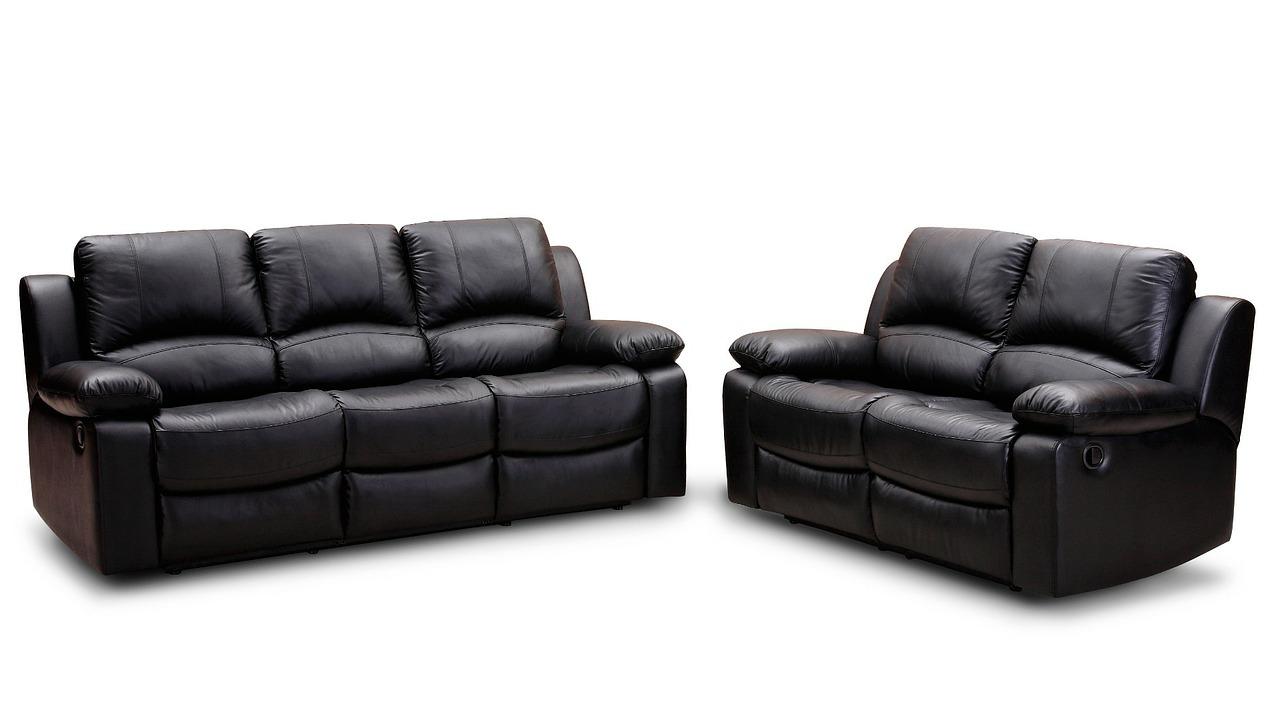 Wo Sie Möbel günstig online bestellen - Akzent-Möbel